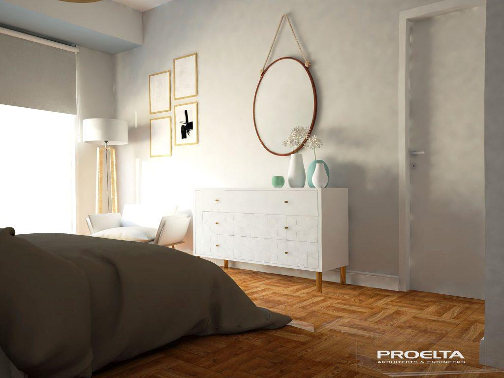 bedroom master 1